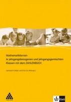 Handreichung_Zahlenbuch_Cover_klein