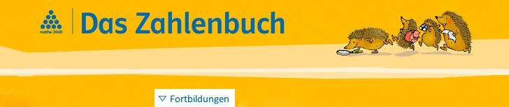 Forbildungen_Zahlenbuch_2