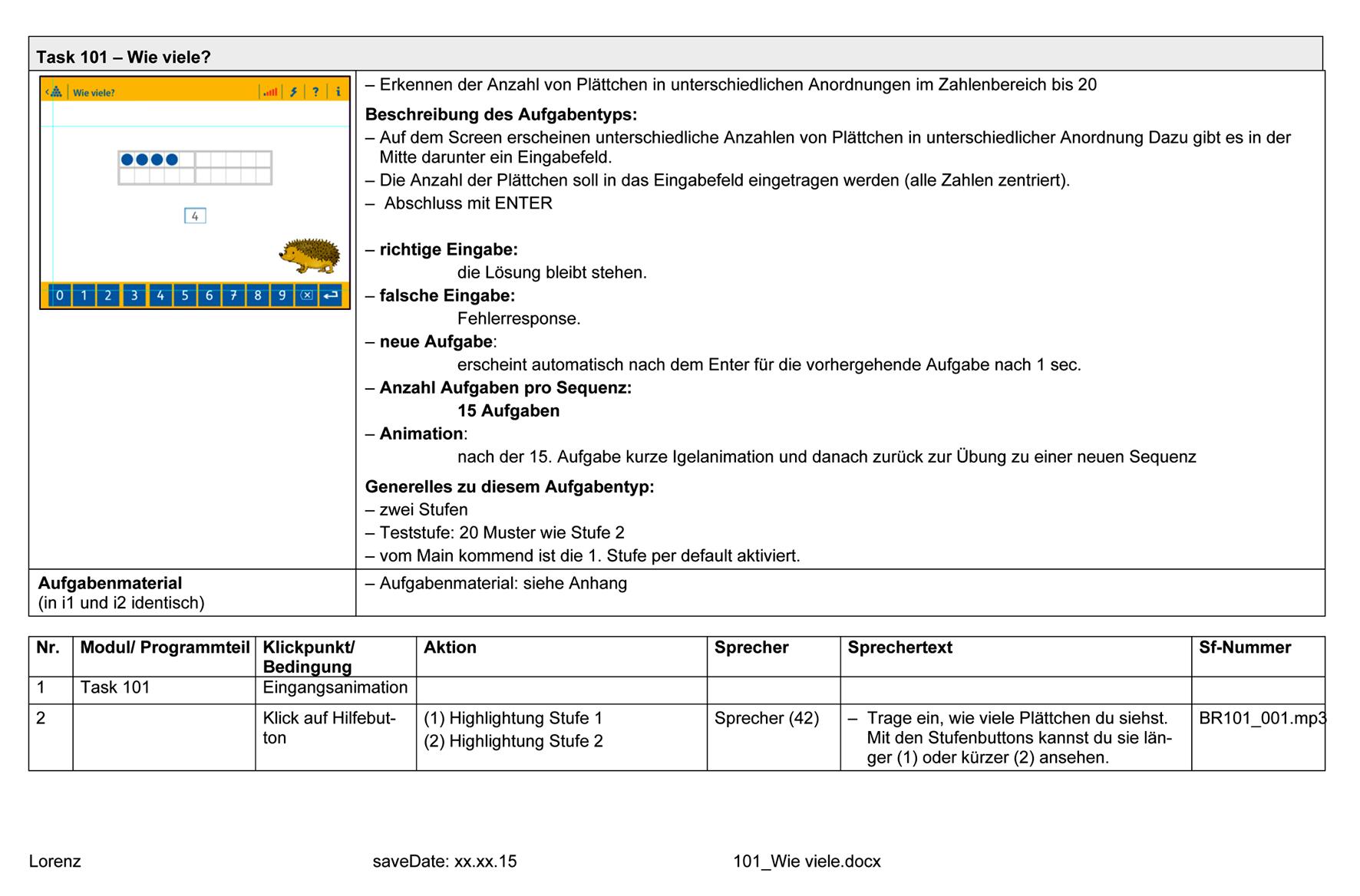 Tolle Vorschlag Vorlage Für Word Fotos - FORTSETZUNG ARBEITSBLATT ...