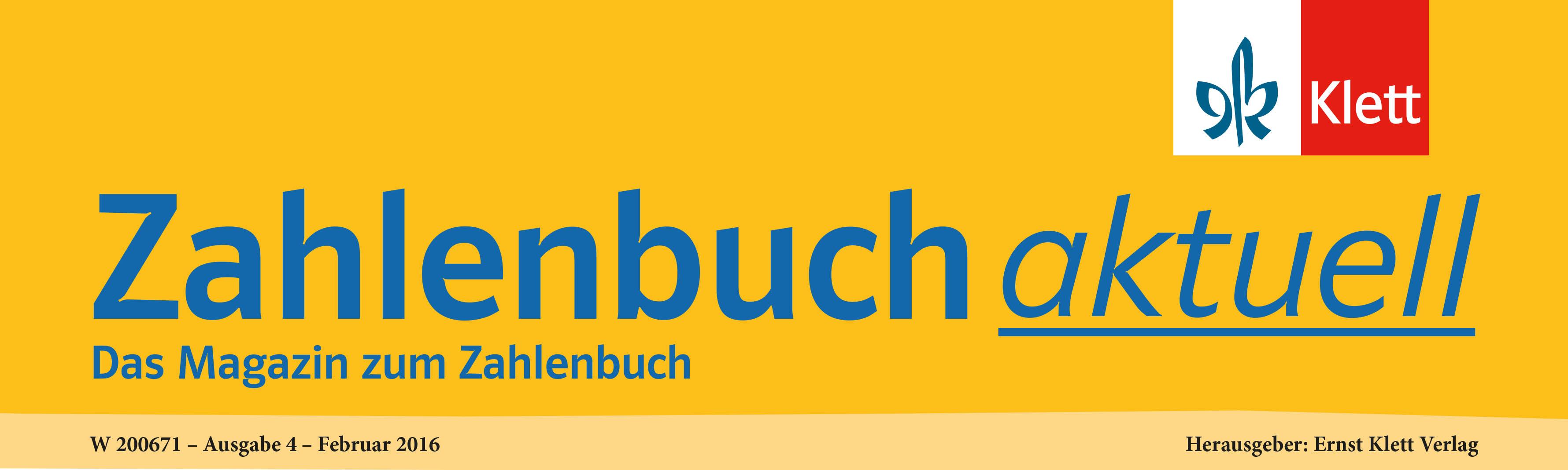 W200671_ZB_aktuell_4.indd