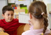 Zahlenbuch Blitzrechnen Grundschule