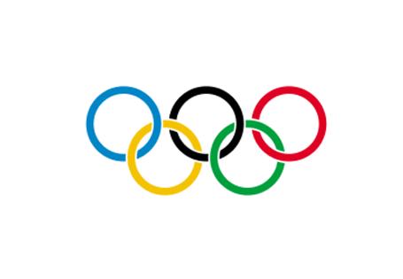 Olympische Spiele 2016 – und alle knobeln mit!