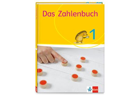 Zahlenbuch 2017