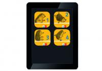 Zahlenbuch Beitragsbild Blitzrechnen Apps