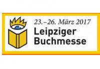 Leipziger Buchmesse: Blitzrechnen-Apps für nur 99 Cent