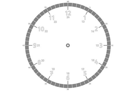 Zahlenbuch_Beitragsbild_Stationenlauf_Zeit_Lernuhr