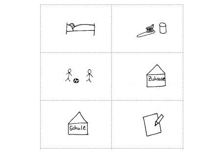 Zahlenbuch_Beitragsbild Stationenlauf Zeit schätzen