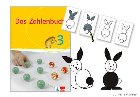 Zahlenbuch_3