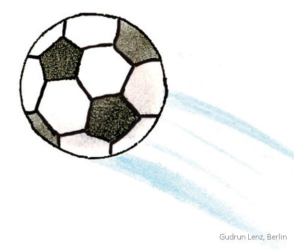 Fußball-WM Grundschule Mathematik Unterricht WM 2018