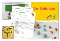 Besonder Lernaufgaben Zahlenbuch Klasse 3